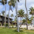 Manchebo_Beach_Resort
