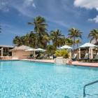Manchebo_Beach_Resort_Pool