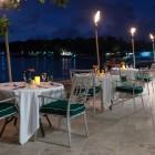 Mango_Bay_Restaurant