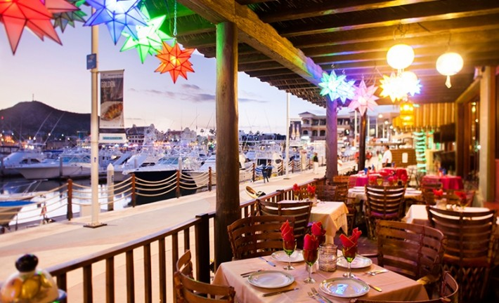 Marina Fiesta Resort And Spa Cheap Vacations Packages