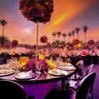 Marquis Los Cabos Resort And Spa Event