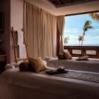 Marquis Los Cabos Resort And Spa, Spa