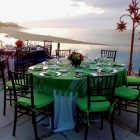 Marquis Los Cabos Resort And Spa Themed Night