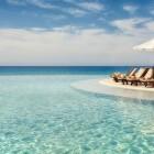 Marquis Los Cabos Resort And Spa Pool