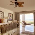 Marquis Los Cabos Resort And Spa Room