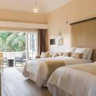 Melia_braco_village_room