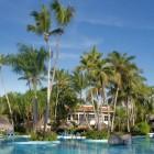Melia_Caribe_Beach_Resort_Pool