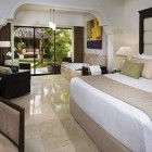 Melia_Caribe_Beach_Resort_Room
