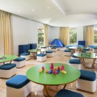 Melia_Caribe_Beach_Resort_Kids_Room