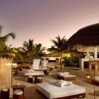 Melia_Caribe_Beach_Resort_