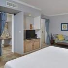 Melia_Cayco_Santa_Maria_Rooms