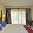 melia_las_americas_room