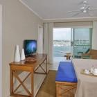 Melia Marina Varadero Suite Bedroom