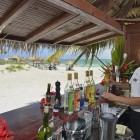 Melia Marina Varadero Bar