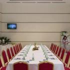 Melia Marina Varadero Meeting Room