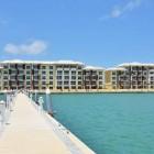 melia_marina_varadero_apartments_