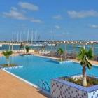 melia_marina_varadero_apartments_pool