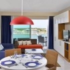 melia_marina_varadero_apartments_room