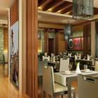 melia_marina_varadero_apartments_dinning