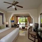 Melia Punta Cana Beach Resort - Room