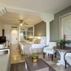 Melia Punta Cana Beach Resort - Chambre