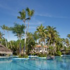 Melia Punta Cana Beach Resort - Pool