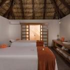 Melia Punta Cana Beach Resort - Spa