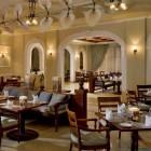 Melia Punta Cana Beach Resort - Restaurant