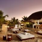 Melia Punta Cana Beach Resort - Bar