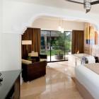 11739_Melia Punta Cana Beach Resort_4