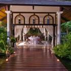 11739_Melia Punta Cana Beach Resort_6