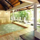 11739_Melia Punta Cana Beach Resort_10