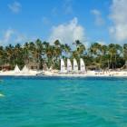 11739_Melia Punta Cana Beach Resort_12