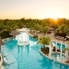 11739_Melia Punta Cana Beach Resort_15