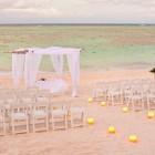 11739_Melia Punta Cana Beach Resort_16