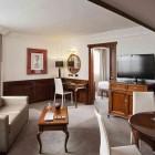 Melia White House - Room