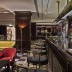 Melia White House - Bar