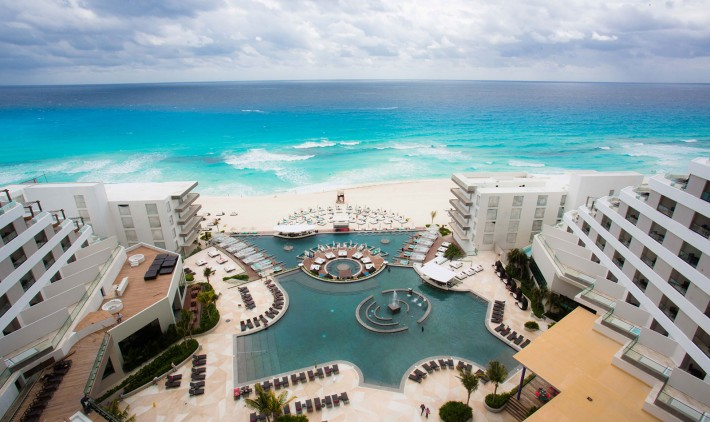 Me Cancun Cheap Vacations Packages Red Tag Vacations