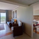 Memories Flamenco Beach Resort Room