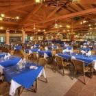 Memories Jibacoa Restaurant
