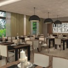 Muthu Imperial Cayo Guillermo Dining