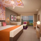 Muthu Imperial Cayo Guillermo Queen Room