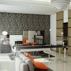 Melia Internacional - Room