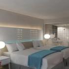 Melia_Internacional_Room
