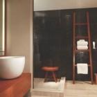 nobu_hotel_caesars_palace_room