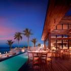 Nobu_Hotel_Los_Cabos_
