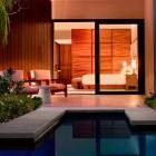 Nobu_Hotel_Los_Cabos_Room