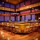 Nobu_Hotel_Los_Cabos_Bar