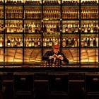 Nomad_Las_Vegas_Bar