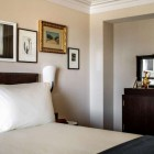 Nomad_Las_Vegas_Room
